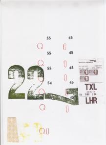lina klichee schwitters 22